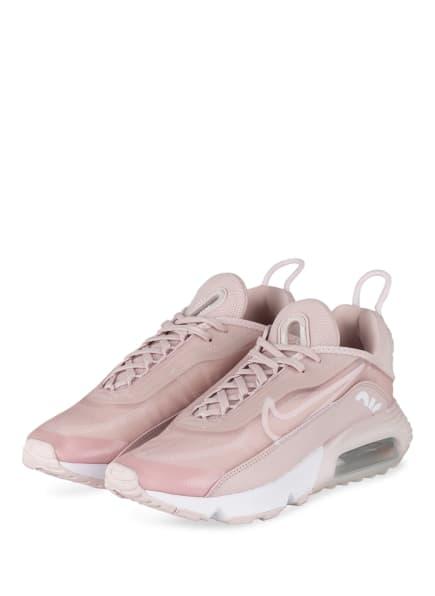 Nike Sneaker AIR MAX 2090, Farbe: HELLROSA (Bild 1)