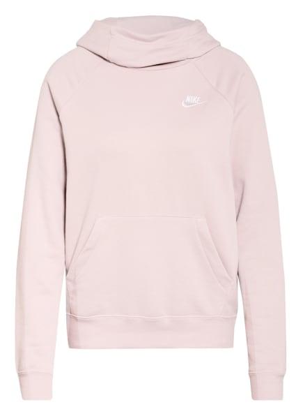 Nike Hoodie SPORTSWEAR ESSENTIAL, Farbe: ROSÉ (Bild 1)