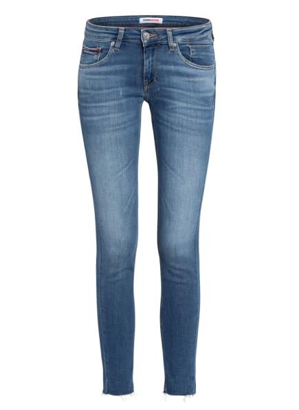TOMMY JEANS Skinny Jeans SCARLETT, Farbe: 1A5 Arden Mb Str (Bild 1)