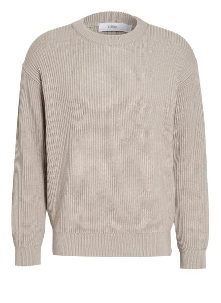 CLOSED Pullover, Farbe: HELLGRAU (Bild 1)