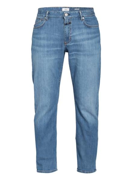 CLOSED Jeans UNITY Slim Fit, Farbe: LBL Light Blue (Bild 1)