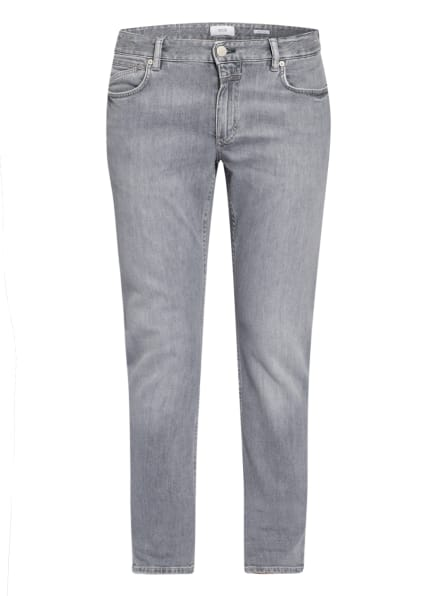 CLOSED Jeans UNITY Slim Fit, Farbe: MGY MID GREY (Bild 1)