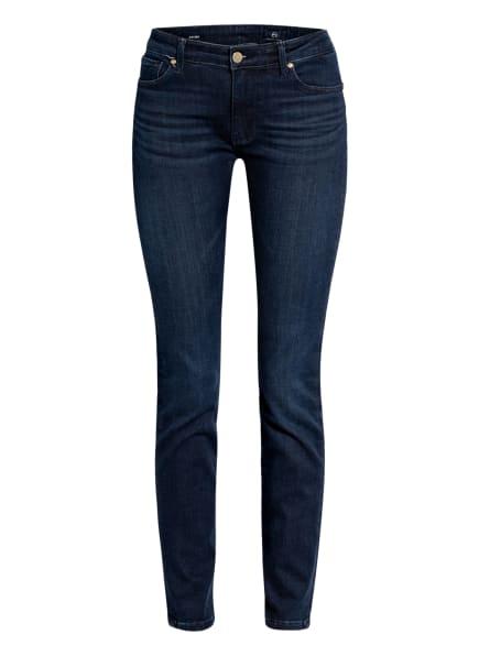 AG Jeans Jeans PRIMA, Farbe: DUNKELBLAU (Bild 1)