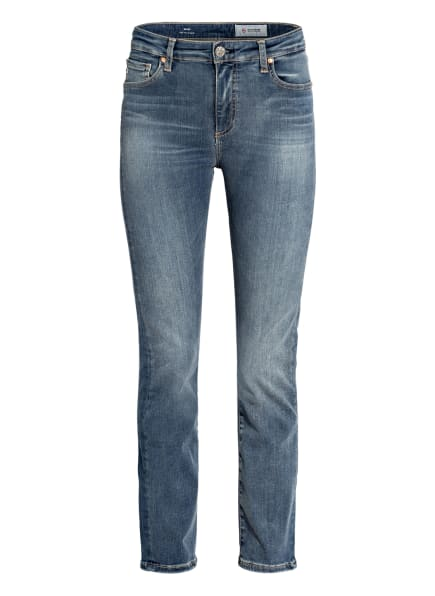 AG Jeans Straight Jeans THE MARI, Farbe: 17Y JEE (Bild 1)