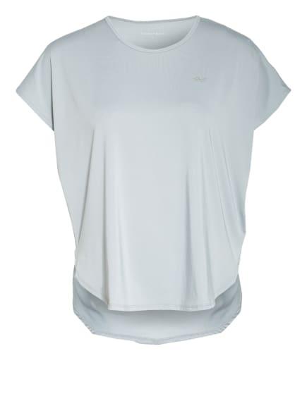 RÖHNISCH T-Shirt ZELDA, Farbe: HELLGRAU (Bild 1)