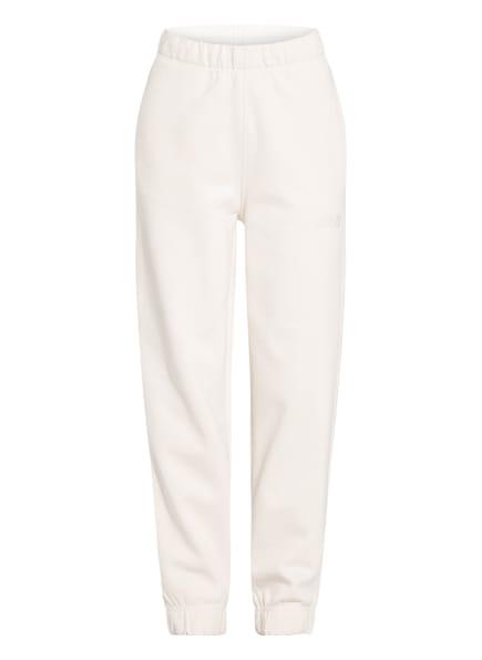 GANNI Sweatpants , Farbe: ECRU (Bild 1)