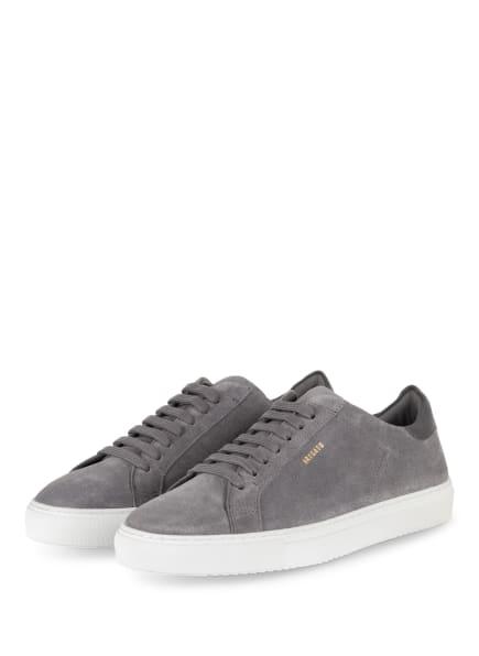 AXEL ARIGATO Sneaker CLEAN 90, Farbe: DUNKELGRAU (Bild 1)