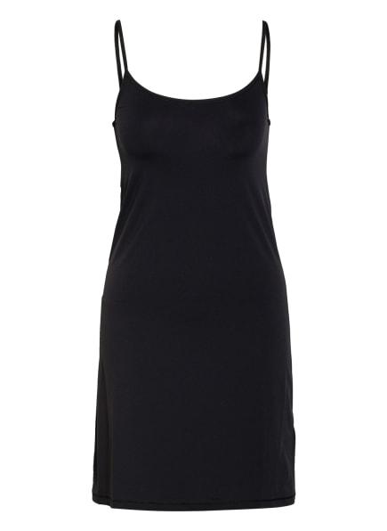 Filippa K Kleid, Farbe: SCHWARZ (Bild 1)