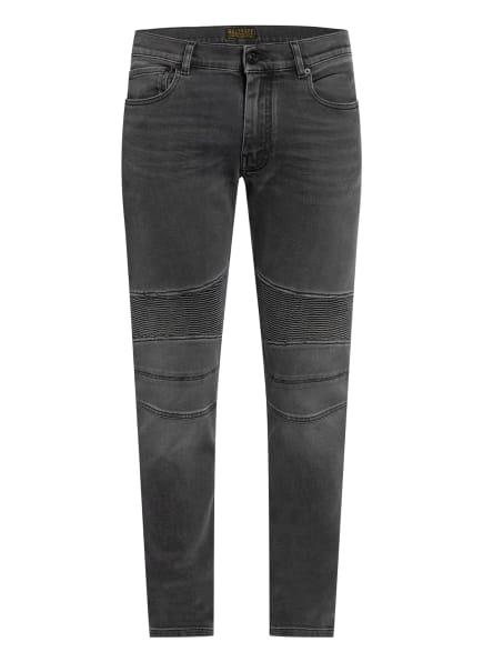 BELSTAFF Jeans EASTHAM Slim Fit, Farbe: 90000 BLACK (Bild 1)