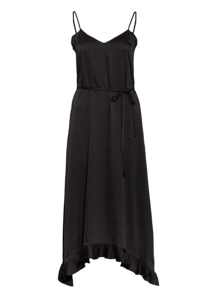 CLAUDIE PIERLOT Kleid ROUCAS, Farbe: SCHWARZ (Bild 1)