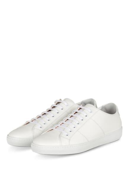 BOSS Sneaker OLGA , Farbe: WEISS (Bild 1)