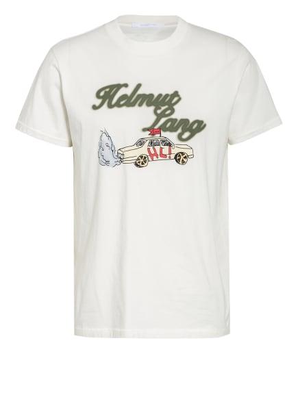HELMUT LANG T-Shirt, Farbe: WEISS (Bild 1)