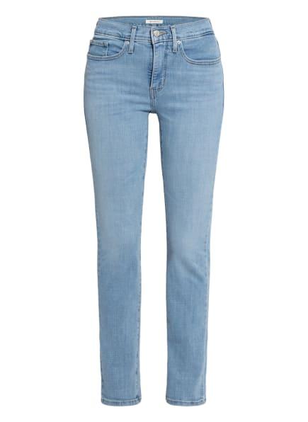 Levi's® Jeans 312, Farbe: 84 Light Indigo - Flat Finish (Bild 1)