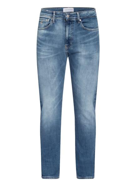 Calvin Klein Jeans Jeans CKJ016 Skinny Fit, Farbe: 1A4 DENIM MEDIUM (Bild 1)