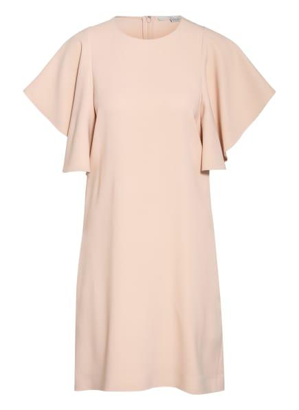 STELLA McCARTNEY Kleid, Farbe: ROSÉ (Bild 1)