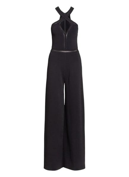 STELLA McCARTNEY Jumpsuit, Farbe: SCHWARZ (Bild 1)