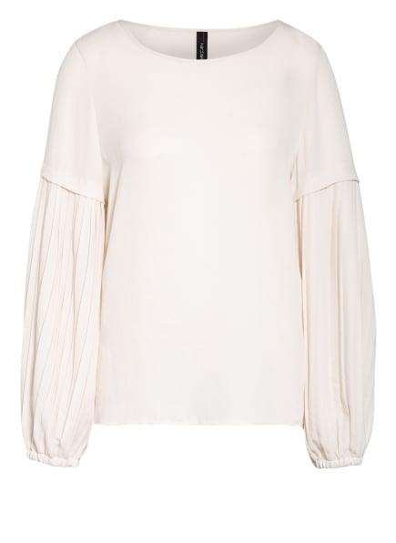 MARC CAIN Blusenshirt , Farbe: 142 PANNA (Bild 1)
