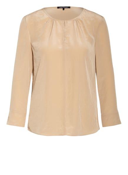 LUISA CERANO Blusenshirt, Farbe: NUDE (Bild 1)
