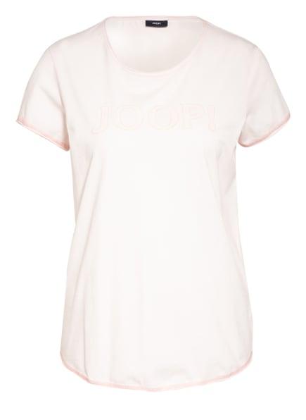 JOOP! T-Shirt TAMAR, Farbe: HELLROSA (Bild 1)