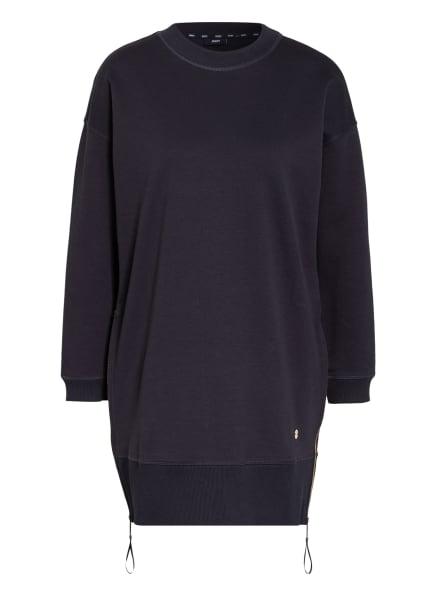 JOOP! Sweatshirt THERESIA, Farbe: DUNKELBLAU (Bild 1)