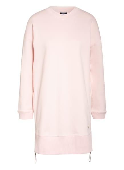 JOOP! Sweatshirt THERESIA, Farbe: HELLROSA (Bild 1)