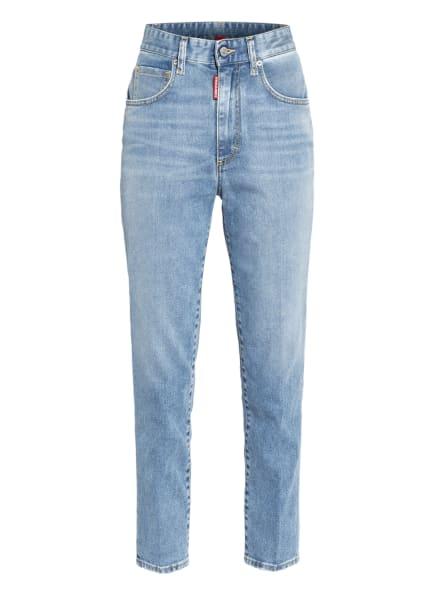 DSQUARED2 7/8-Jeans TWIGGY, Farbe: 470 (Bild 1)
