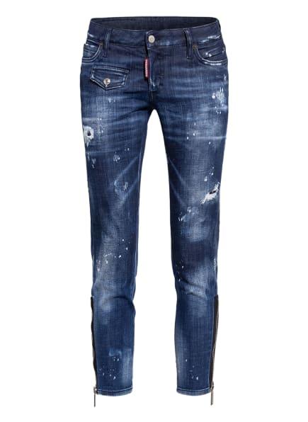 DSQUARED2 7/8-Jeans JENNIFER, Farbe: 470 (Bild 1)