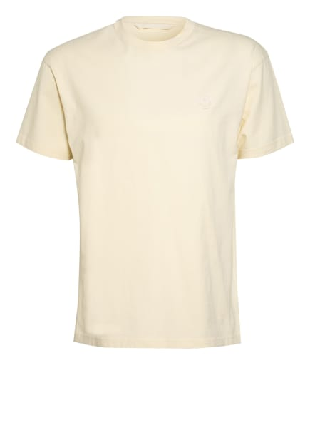 MONCLER GENIUS T-Shirt, Farbe: ECRU (Bild 1)