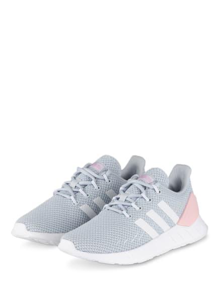 adidas Sneaker QUESTAR FLOW NXT, Farbe: BLAUGRAU (Bild 1)