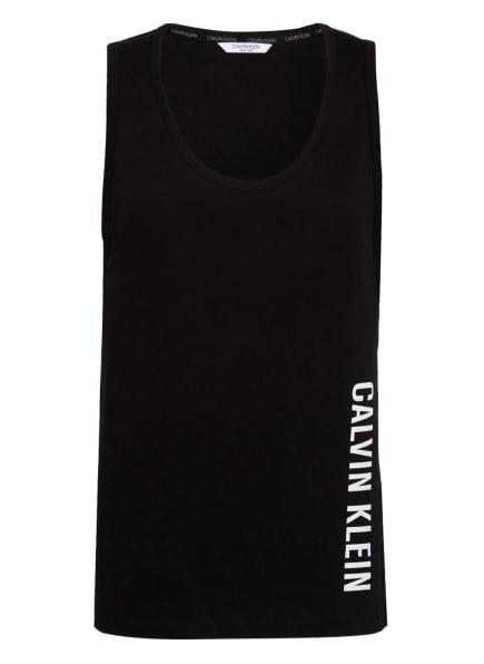 Calvin Klein Top, Farbe: SCHWARZ (Bild 1)
