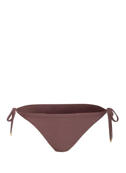 TOMMY HILFIGER Bikini-Hose , Farbe: ALTROSA (Bild 1)