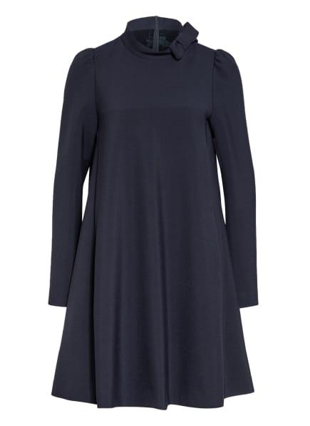 RIANI Kleid, Farbe: DUNKELBLAU (Bild 1)