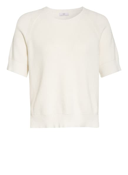 RIANI Strickshirt , Farbe: ECRU (Bild 1)