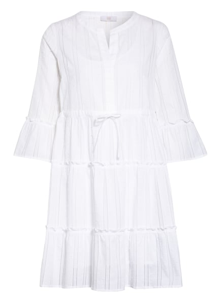 RIANI Kleid mit 3/4-Arm , Farbe: WEISS (Bild 1)