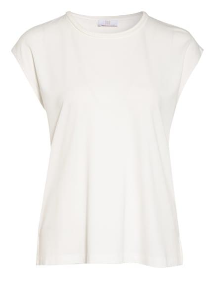 RIANI T-Shirt , Farbe: WEISS (Bild 1)