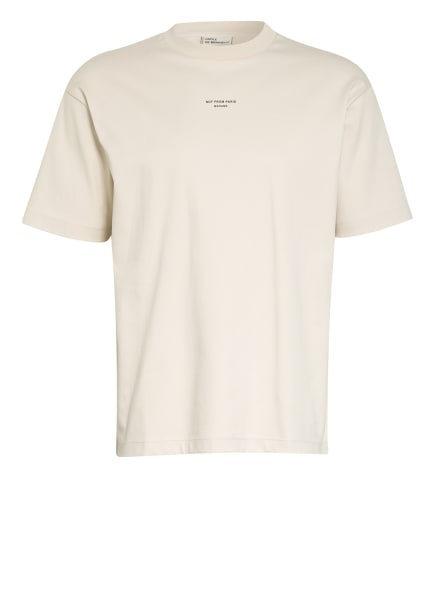 DRÔLE DE MONSIEUR T-Shirt, Farbe: CREME (Bild 1)
