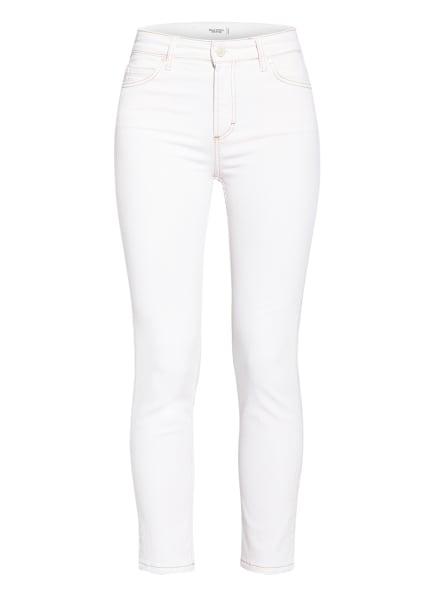 Marc O'Polo DENIM 7/8-Jeans, Farbe: P23 multi/off-white cotton (Bild 1)