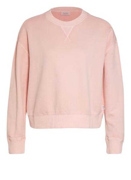 Marc O'Polo DENIM Sweatshirt, Farbe: ROSA (Bild 1)