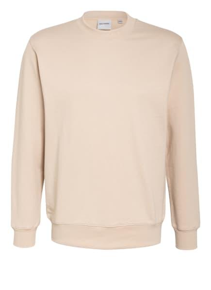 DAILY PAPER Sweatshirt DERIB, Farbe: CREME (Bild 1)