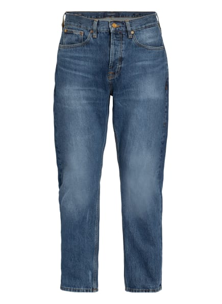 SCOTCH & SODA Jeans DEAN Tapered Fit, Farbe: 3642 Wash Out (Bild 1)