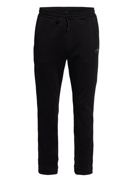 BOSS Sweatpants HADIM , Farbe: SCHWARZ (Bild 1)