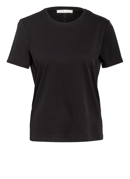 THE ROW T-Shirt WESLER, Farbe: SCHWARZ (Bild 1)