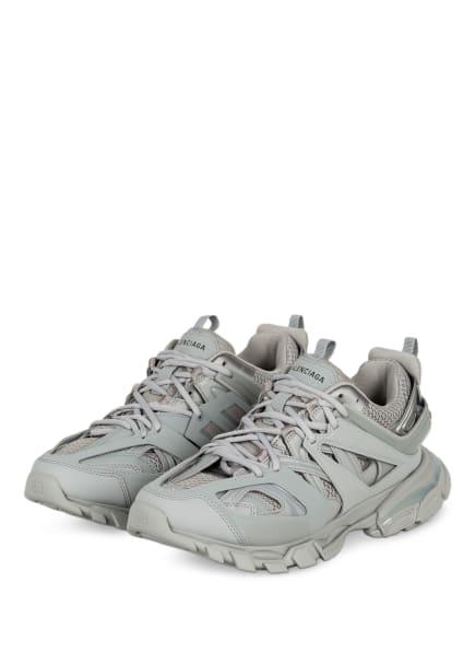 BALENCIAGA Sneaker TRACK, Farbe: GRAU (Bild 1)