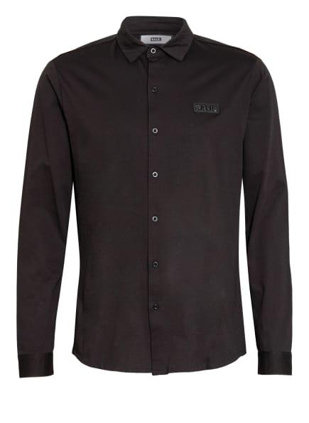 BALR. Hemd Regular Fit , Farbe: SCHWARZ (Bild 1)