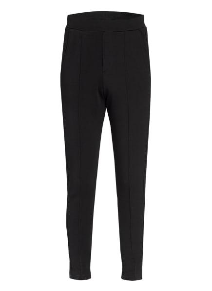 BALR. Sweatpants , Farbe: SCHWARZ (Bild 1)