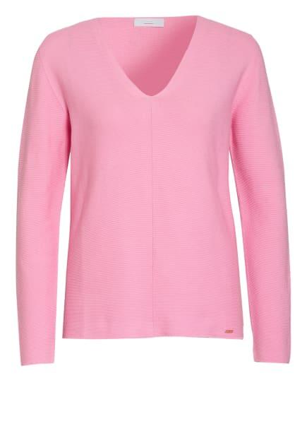 CINQUE Pullover CIAUNDRY, Farbe: ROSA (Bild 1)