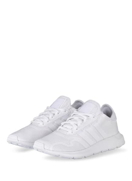 adidas Originals Sneaker SWIFT RUN X, Farbe: WEISS (Bild 1)