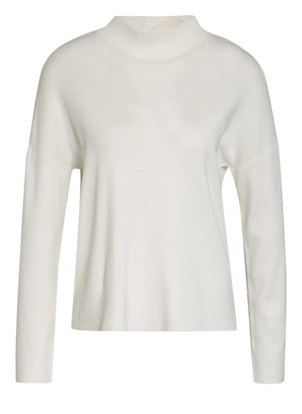 s.Oliver BLACK LABEL Pullover , Farbe: WEISS (Bild 1)