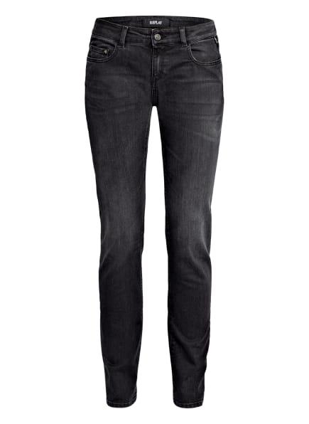 REPLAY Jeans FAABY, Farbe: 097 DARK GREY (Bild 1)