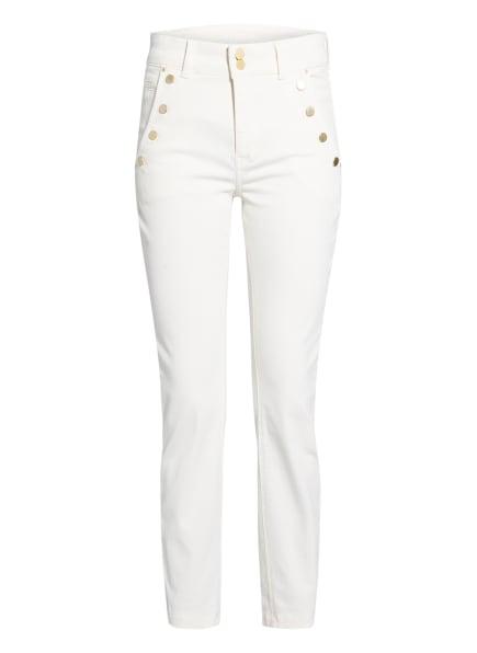 MAC 7/8-Jeans DREAM, Farbe: 013R marshmellow (Bild 1)
